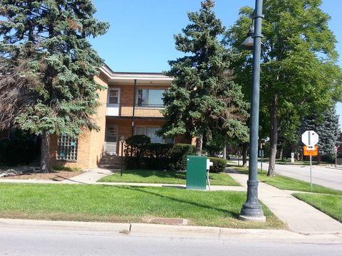 619 E 31st St Apt 2 W, La Grange Park, IL 60526