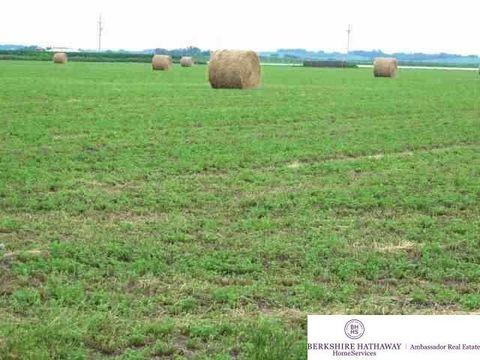 Photo of 1278 Piedmont Dr Lot 11, Nickerson, NE 68044