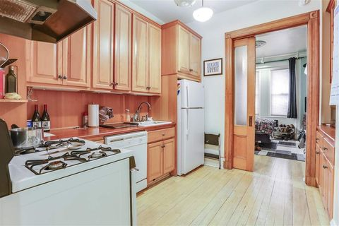 Hoboken NJ Real Estate Hoboken Homes For Sale Realtor Fascinating 2 Bedroom Apartments For Sale In Nyc Concept Interior