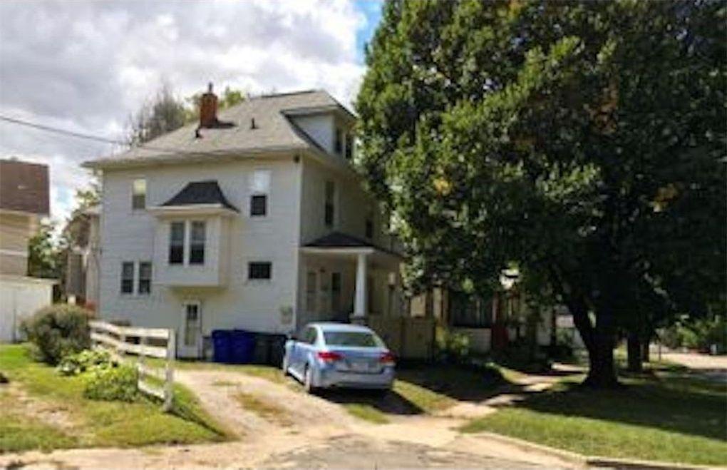 1721 3rd Ave Se, Cedar Rapids, IA 52403