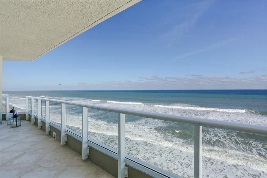 5050 N Ocean Dr Apt 1001, Riviera Beach, FL 33404