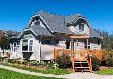 Page 3 Oak Creek Wi Real Estate Oak Creek Homes For Sale