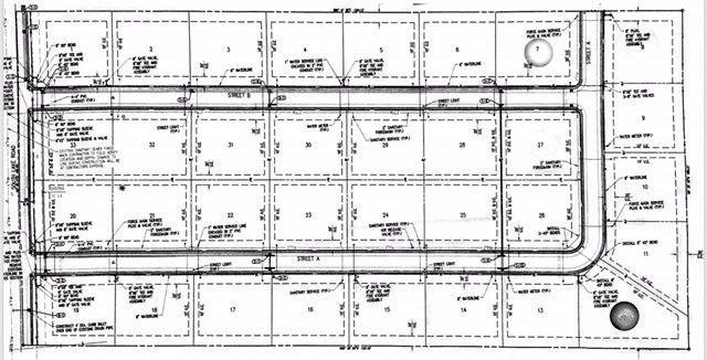 21 Elmdale Lake Ests, Springdale, AR 72762