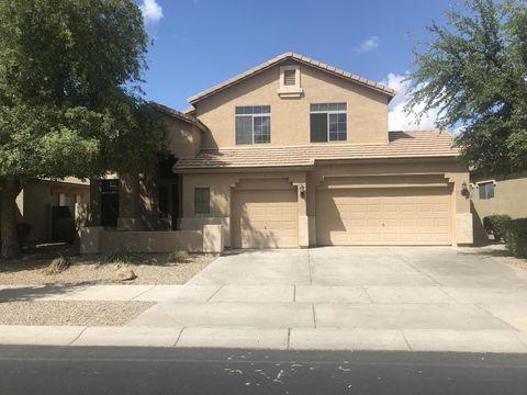 Photo of 22806 S 214th St, Queen Creek, AZ 85142