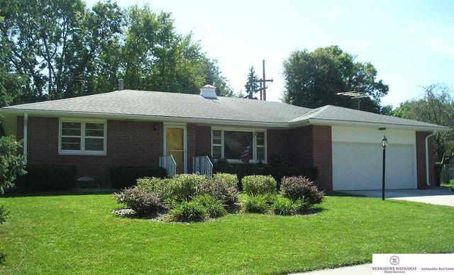 340 eastridge dr lincoln ne 68510 for Lincoln nebraska home builders