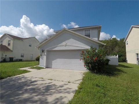 Photo of 4318 Biel Ct, Kissimmee, FL 34746