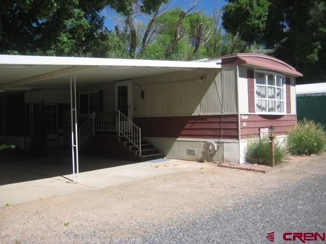 679 highway 50 delta co 81416 home for sale real