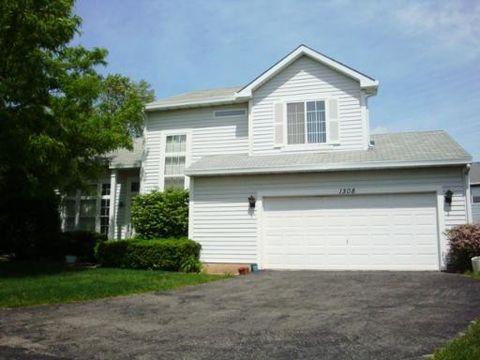 Photo of Naperville, IL 60565