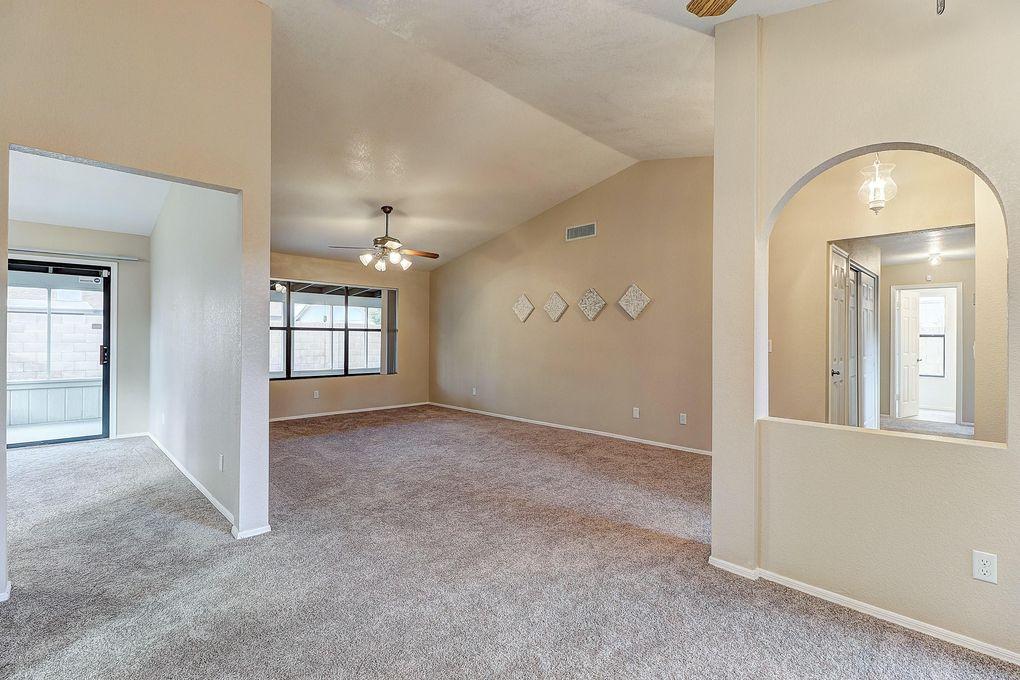 9144 W Banff Ln, Peoria, AZ 85381