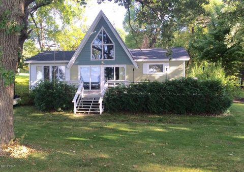 pennock mn real estate homes for sale