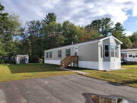 concord nh mobile manufactured homes for sale realtor com rh realtor com