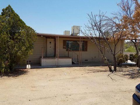 34175 S Mud Springs Rd, Black Canyon City, AZ 85324