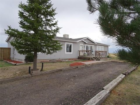 bennett co real estate homes for sale