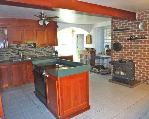 605 buck run rd coatesville pa 19320 for 1 kitchen coatesville pa