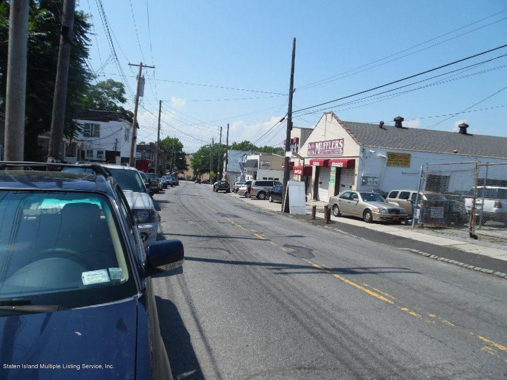 Castleton Ave Staten Island Ny Property Tax