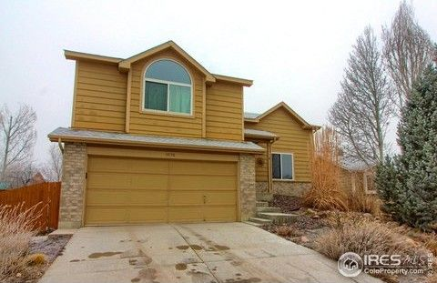 Photo of 13170 Tejon St, Westminster, CO 80234