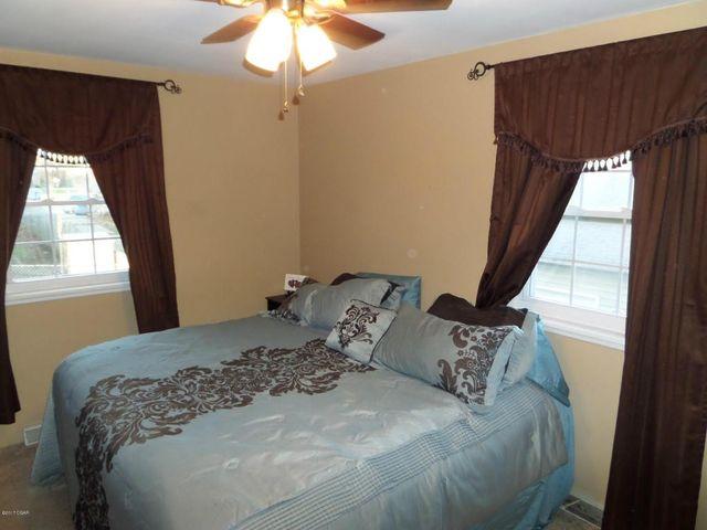 Bedroom Furniture Joplin Mo modren bedroom furniture joplin mo with tenley large bronze