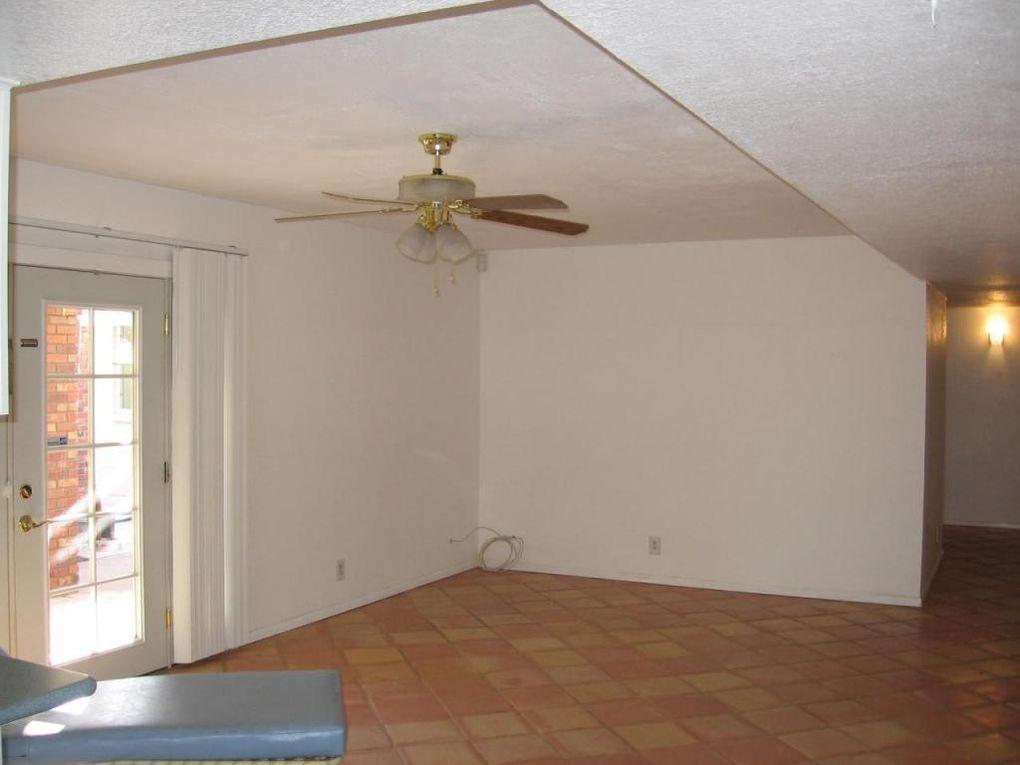 409 w marco polo rd phoenix az 85027. Black Bedroom Furniture Sets. Home Design Ideas