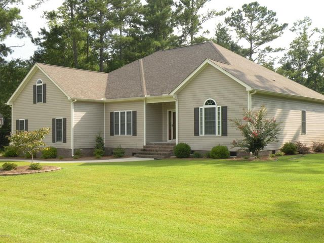 100 dobbs spaight rd new bern nc 28562 for Custom homes new bern nc