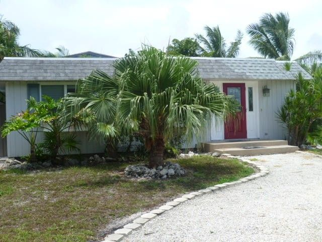 57547 gibson st marathon fl 33050 home for sale real