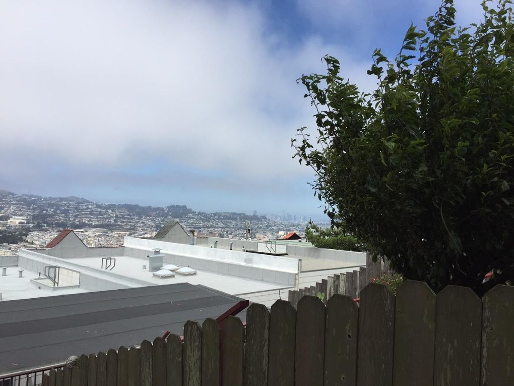 258 Edgemar St, Daly City, CA 94014