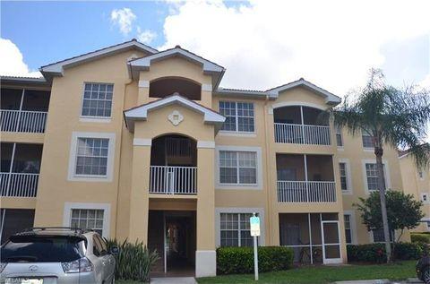 4630 Saint Croix Ln Apt 812, Naples, FL 34109