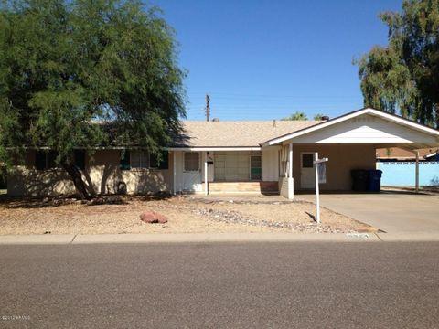 6824 N 38th Dr, Phoenix, AZ 85019