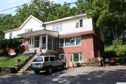 279 Hamburg Rd, Catskill, NY 12414