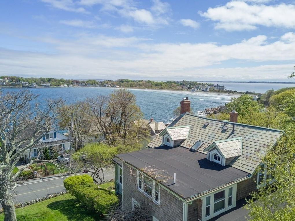 80 Little Nahant Rd Ma 01908