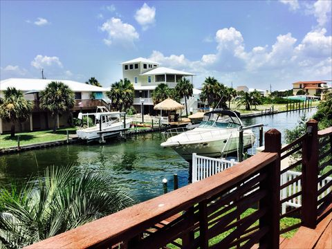 Swell Waterfront Homes For Sale In Navarre Fl Realtor Com Home Interior And Landscaping Oversignezvosmurscom