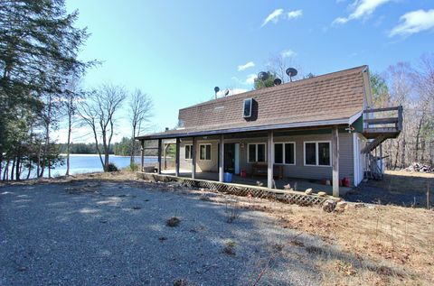 Photo of 20 Middle Pond Rd, Clifton, ME 04428