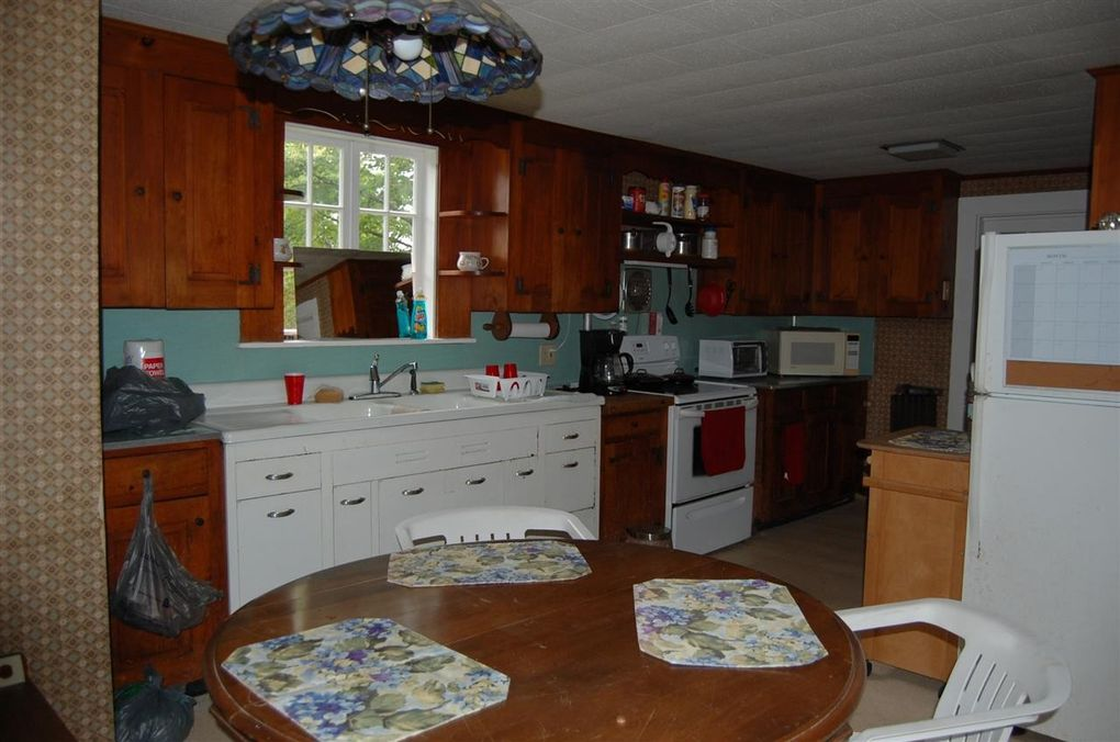 Luxury Kitchen Cabinets Concord Nh