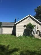 1898 Franklin St, Muskegon, MI 49441