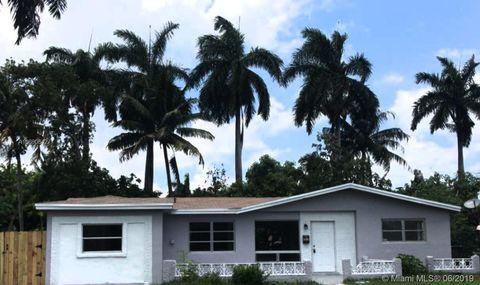 33309 real estate homes for sale realtor com rh realtor com
