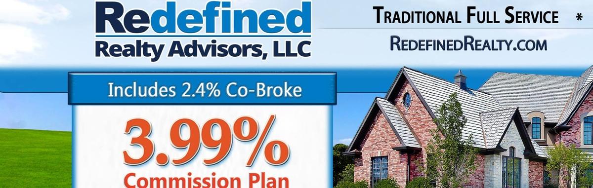 Craig Schmitz - Delafield, WI Real Estate Agent - realtor.com®