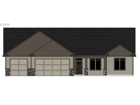 Photo of 808 Se Appaloosa St Lot 17, Sublimity, OR 97385