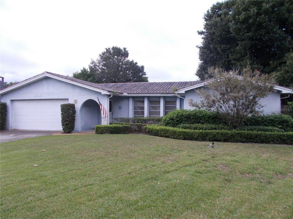 6262 43rd Ave N Kenneth City, FL 33709