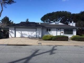 Photo of 1133 Rousch Ave, Seaside, CA 93955