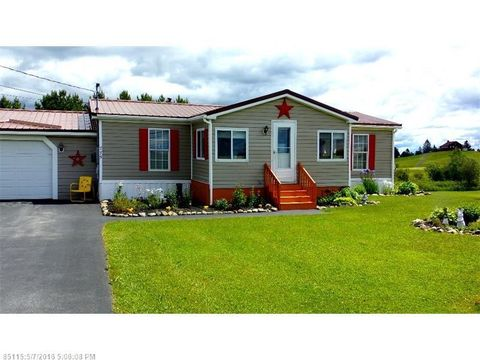 page 11 caribou me real estate homes for sale