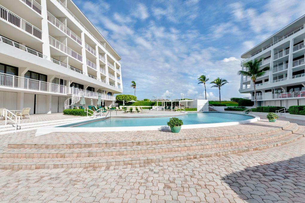 2600 S Ocean Blvd Apt 503 W, Palm Beach, FL 33480