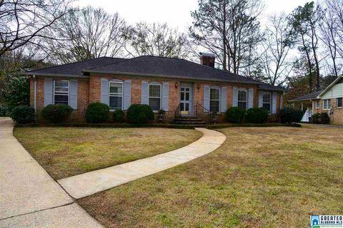35213 Real Estate Homes For Sale Realtorcom