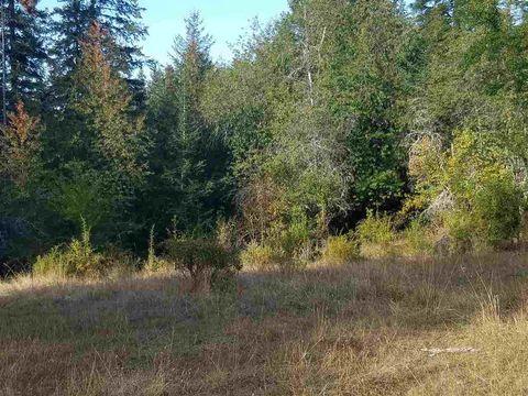 Elk City Wagon Rd, Stites, ID 83552