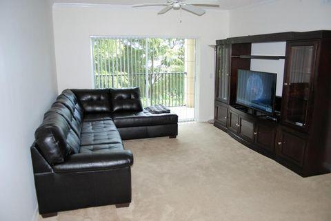 1307 Tuscany Way, Boynton Beach, FL 33435