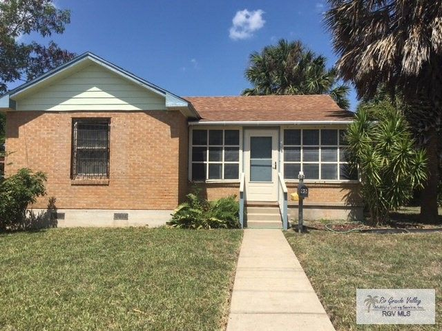 Apartments For Sale In Brownsville Tx