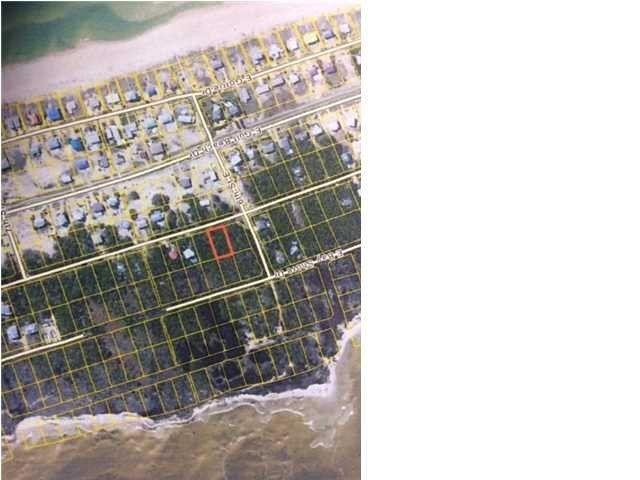 Saint George Florida Map.609 E Pine Ave Saint George Island Fl 32328 Recently Sold Land