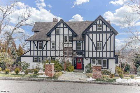 Photo of 63 Highland Ave, Montclair, NJ 07042