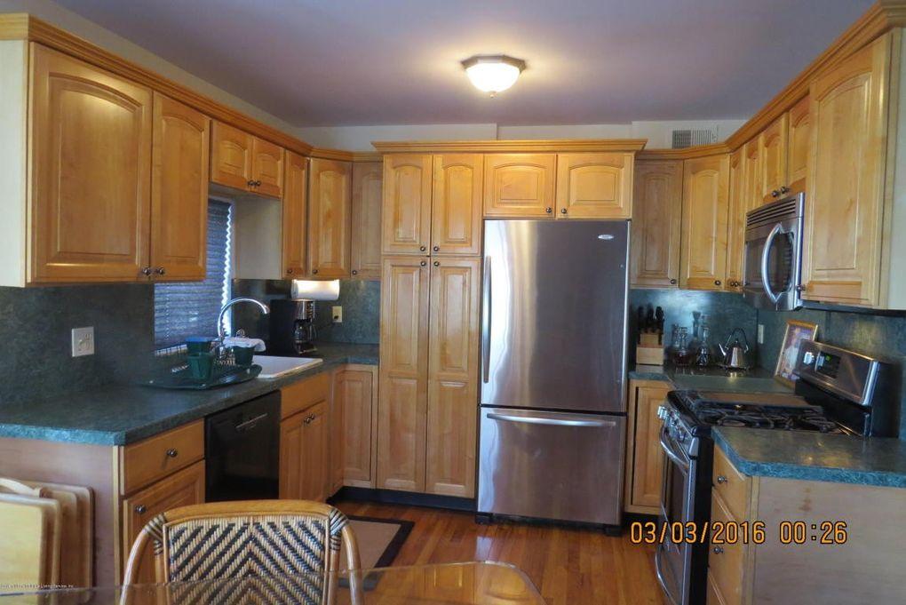 Kitchen Cabinets Staten Island 571 Castleton Ave Ny 10301