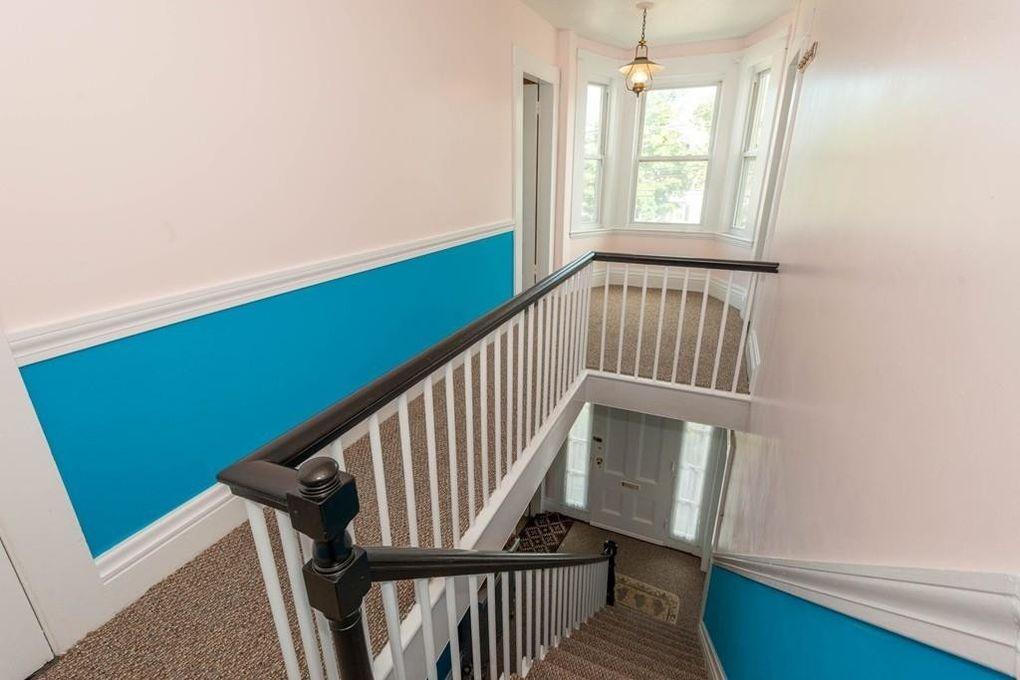 Condo For Rent 161 Boston St Unit 2 Salem Ma 01970 Realtorcom