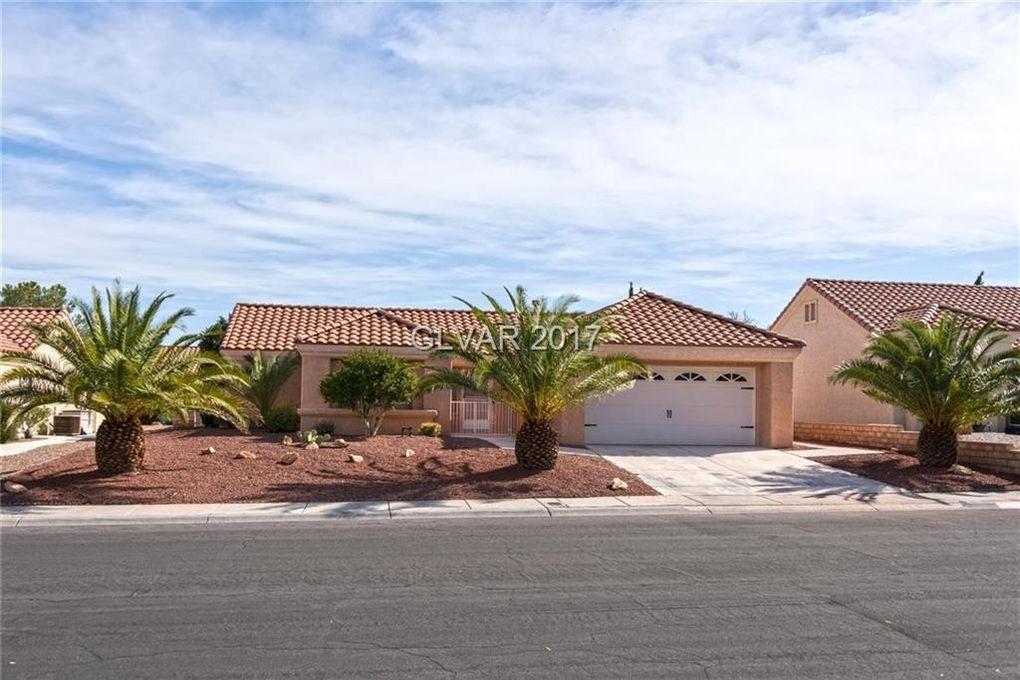 8805 Villa Ridge Dr, Las Vegas, NV 89134