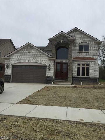 sterling heights mi new homes for sale realtor com rh realtor com